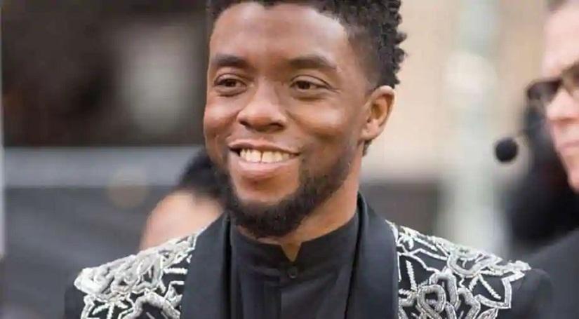 Chadwick Boseman_1&