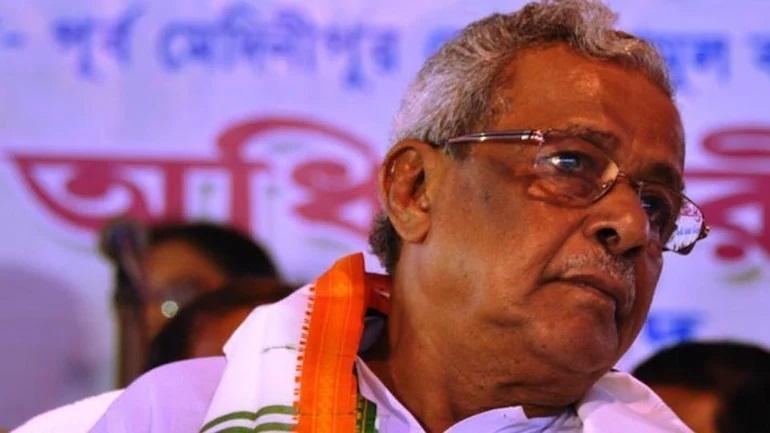 Sisir Adhikari_1&n