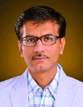 CA Satish Sarda_1&n