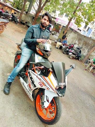 Bhawesh Sahu_1
