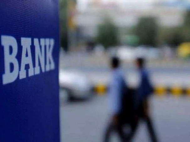 PSU banks_1H