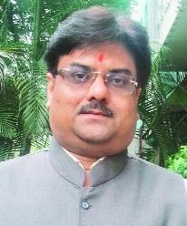 CA Julfesh Shah_1&n