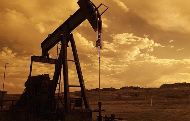 Attack on Saudi oil _1&nb