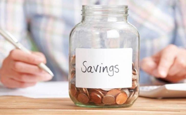 small savings_1&nbs