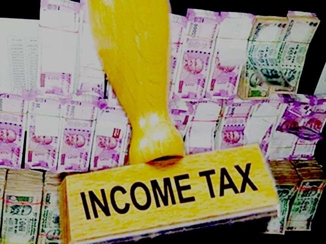 Rs 700 cr tax _1&nb