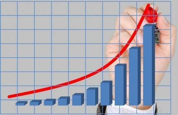 revenue growth_1&nb