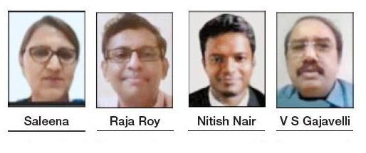 IMT Nagpur organises _1&n