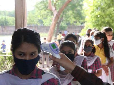 Take uniform decision on Class 10, 12 exams: Sena to Centre