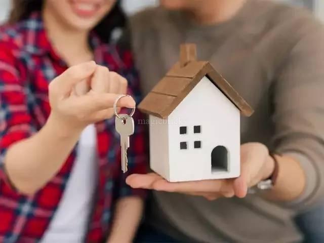 housing loans_1&nb