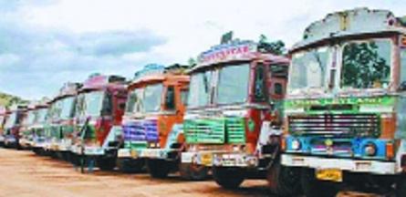truck_1H x W: