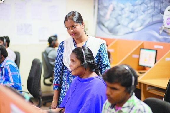 Vindhya e Infomedia_1&nbs