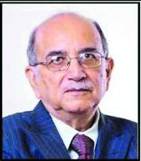 Dr Rajen Mehrotra_1