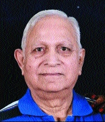 Prof Gadkari_1