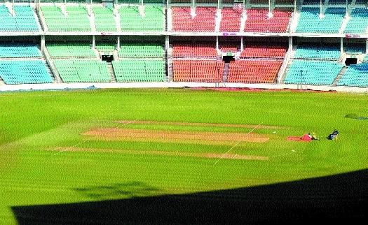 VCA Stadium _1