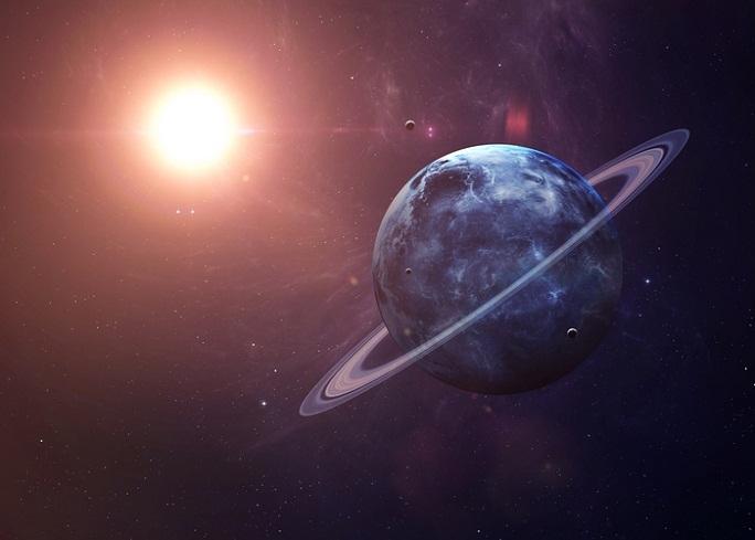 Uranus for 1st time_1&nbs