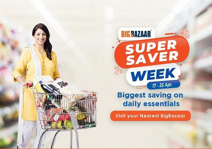 Super Saver Week_1&