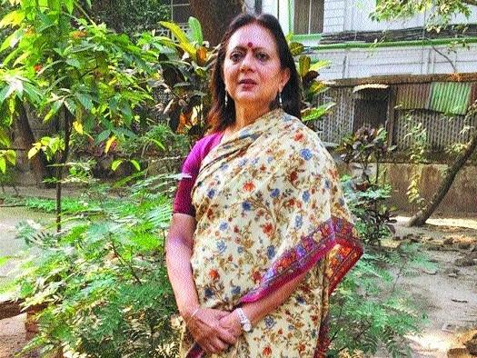 Karuna A Singh_1&nb