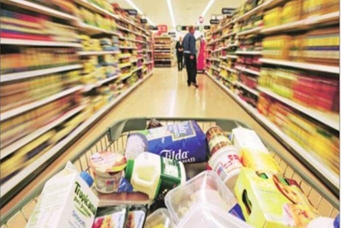 Urban Indians consumer_1&
