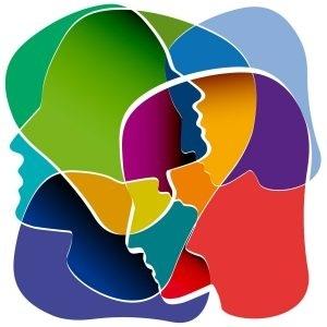 Psychology and Psychiatry
