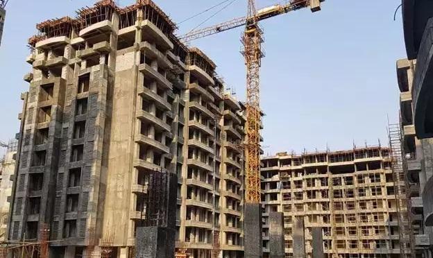 under construction flats_