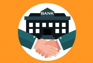 bank_1H x W: