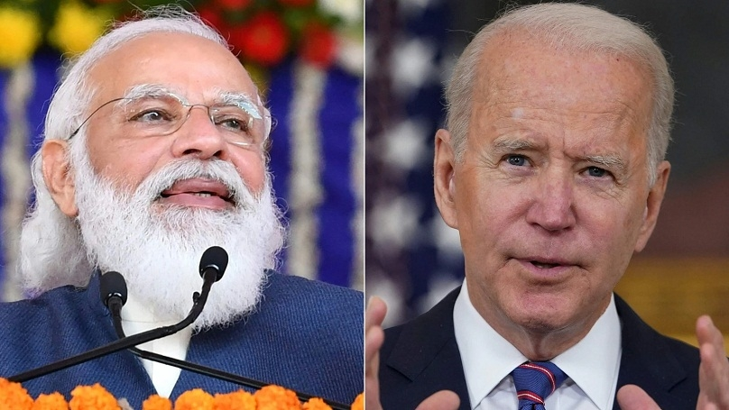 Modi calls Biden_1&