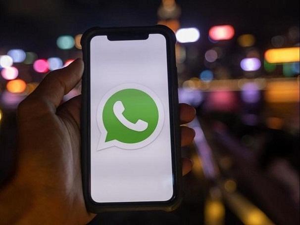 WhatsApp group admin_1&nb