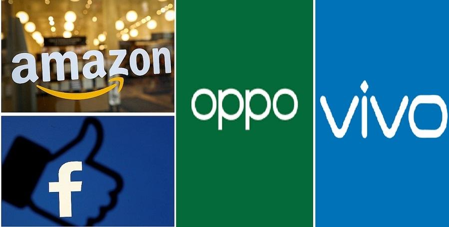 Amazon B Vivo_1&nbs