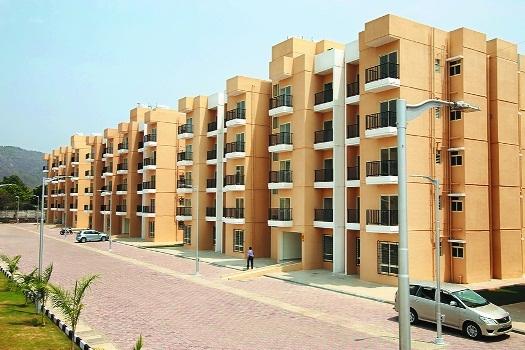 housing sales _1&n