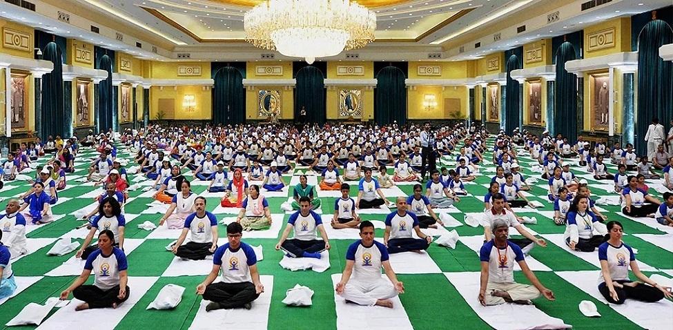Yoga nagpur_1