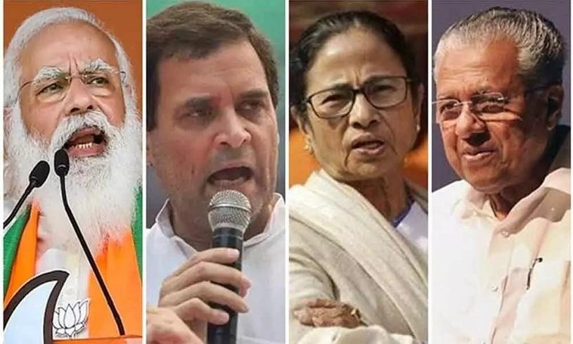 Exit polls_1H