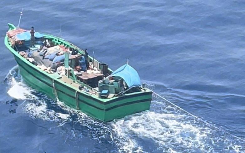 11 TN fishermen_1&n
