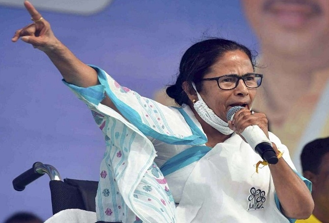Mamata attacks PM_1