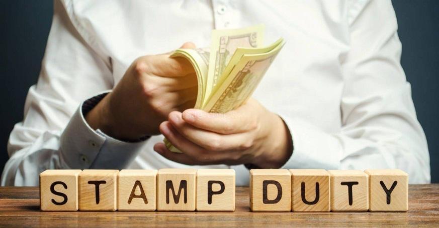 Stamp Duty _1