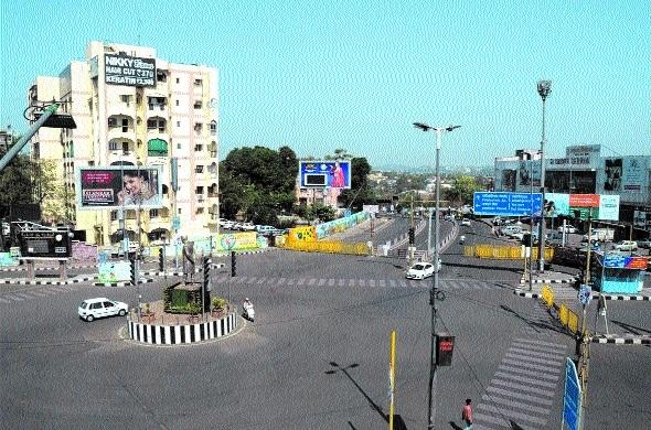 bhopal road_1