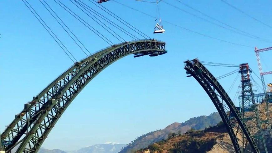 railway bridge_1&n