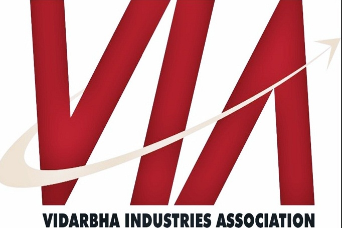 Vidarbha Industries Assoc