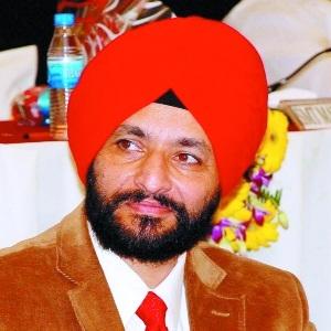 Tejinder Singh Renu_1&nbs