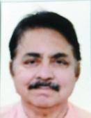 Jatindra Nakade1_1&