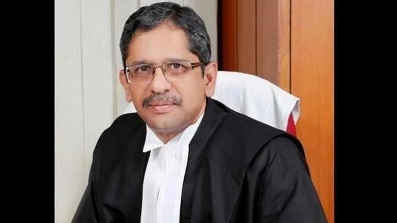 Justice Ramana_1&nb