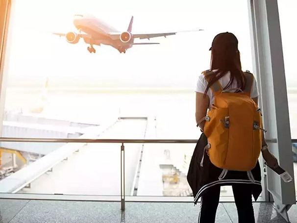 domestic passenger _1&nbs