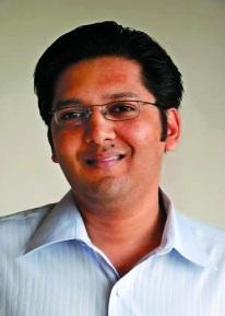 Gaurav Agrawala_1&n