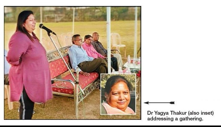 Dr Yagya Thakur_1&n