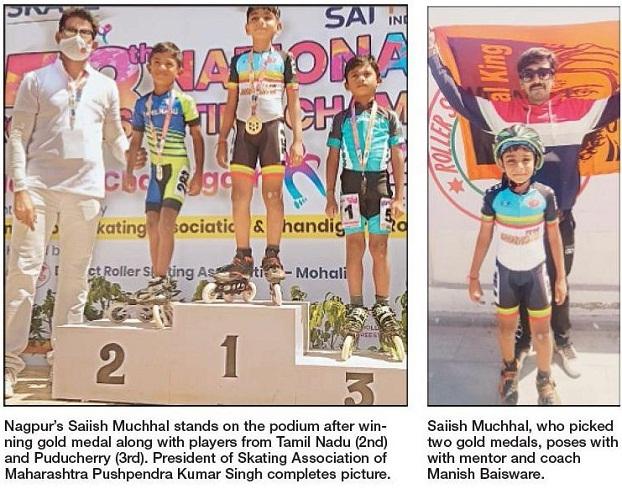 Nagpur skaters shine_1&nb
