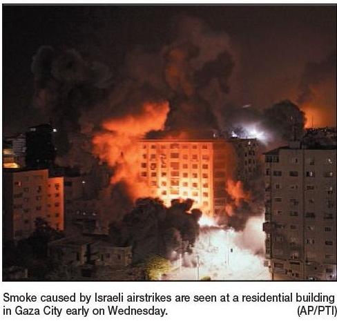 Gaza _1H x W: