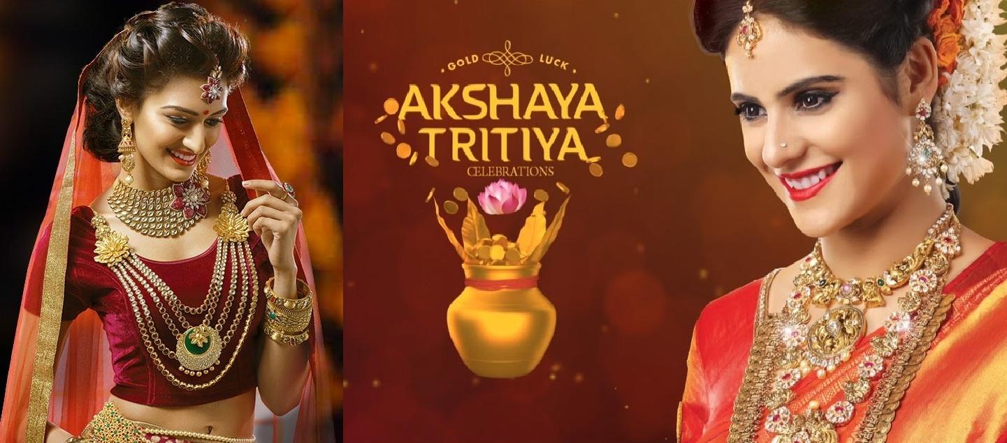 Akshaya Tritiya _1&