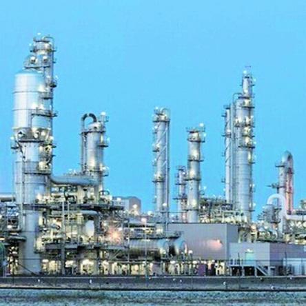 petrochemical complex_1&n