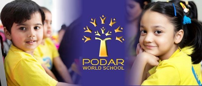 Poddar school_1&nbs