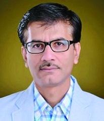 CA Satish G Sarda_1