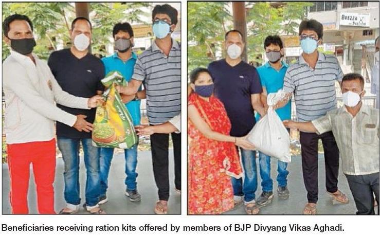 BJP Divyang_1